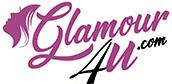 Glamour4U
