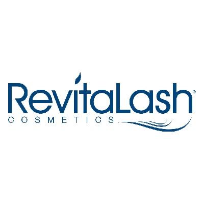 Revitalash 400x400