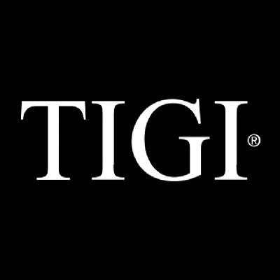 Tigi-Hair-Care 400x400